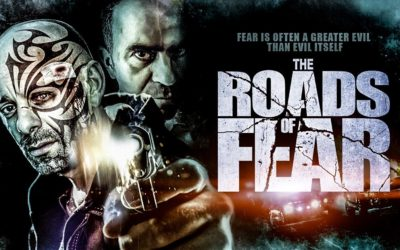 The roads of fear
