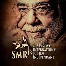 4ème édition : Smr 13 Festival International Du Film Independant